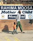 ??  ?? Rahima Moosa Mother & Child Hospital in Coronationville, Johannesburg.