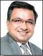 ??  ?? Soni Saran Singh, executive director