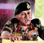 ??  ?? Lt General Bipin Rawat