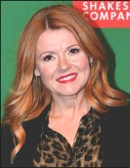??  ?? Sian Gibson See Question 6.