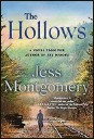 """??  ?? """"The Hollows"""" by Jess Montgomery (Minotaur, 343 pages, $27.99)"""
