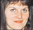 ??  ?? MESSY: Mary Beth Whitehead ignited debate on surrogate mothers when she decided to keep her baby in 1986.
