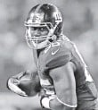 ?? TIM HEITMAN, USA TODAY SPORTS ?? Giants tight end Daniel Fells had been in the hospital since Oct. 2.