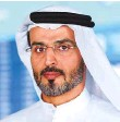 ?? Ahmed Ramzan/Gulf News ?? Eisa Al Shamsi