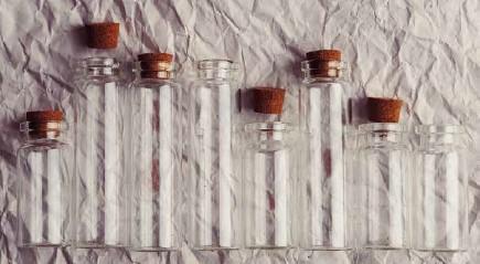 ??  ?? El minimalismo es una de las tendencias principales que podemos ver en todo el mundo.