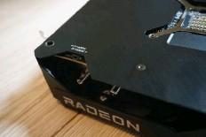 ??  ?? The ROG Strix's dual-bios switch.