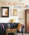 ??  ?? Flea Market Style by Emily Chalmers with words by Ali Hanan, published by Ryland Peters & Small, © 2018; rylandpeters.com.