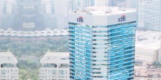 ??  ?? Citi has been in Malaysia for over 60 years and today's global announcement does not in any way dilute its long-term commitment to Malaysia or the AsiaPacific region.