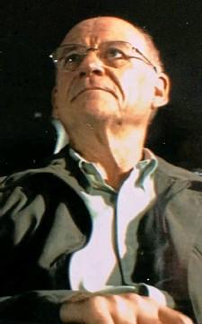 ??  ?? Joël Le Scouarnec, en 2008. L'ancien chirurgien digestif pourra être jugé pour viols et agressions sexuelles sur 312 patients.