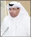 ??  ?? Eng Hamoud Al-Enezi