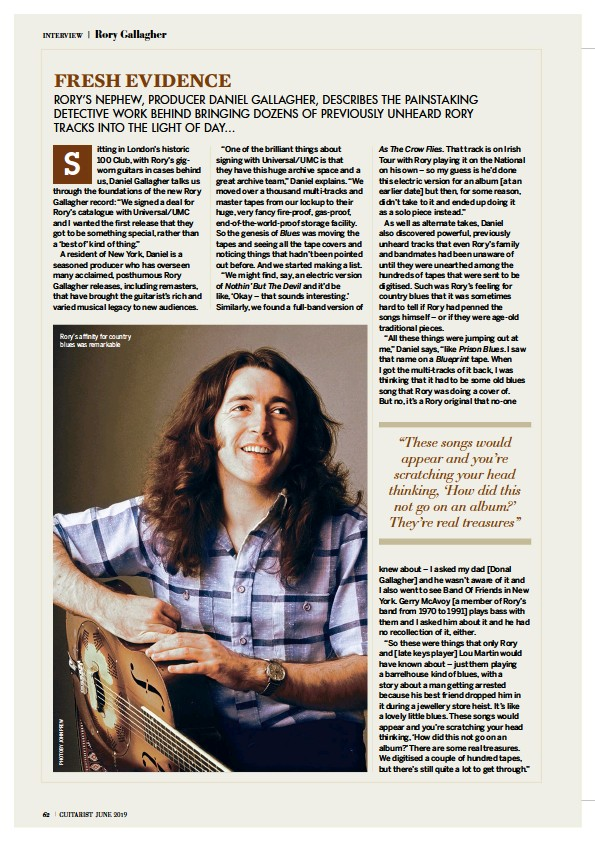 Rory dans les revues et les mags - Page 22 Img?regionKey=IulB2JLvvlqgTOGlsQz61w%3D%3D&scale=100