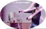 ??  ?? Oculus Insight