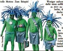 Pressreader Allgäuer Zeitung Marktoberdorfer Landbote 2017 02