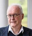 ??  ?? Siegfried Egli, Geschäftsführer und Standortleiter der Afag in Huttwil, arbeitet künftig in Zell.