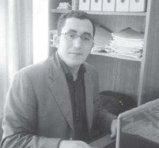 ??  ?? Mohammed Achir