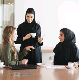 ??  ??  Female entrepreneurs and UAE nationals are encouraged to apply to Ventures Lab