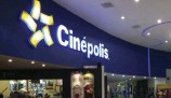 ??  ?? To stimulate its growth plans, Cinepolis has partnered with Al Hokair Group and Al Tayer Group.