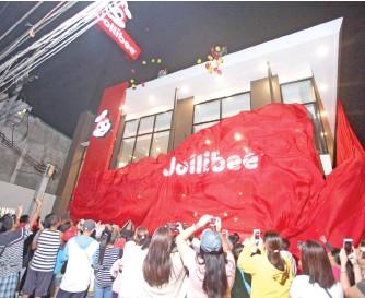 pressreader sun star davao 2018 07 06 jollibee opens sto tomas