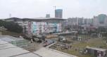 ??  ?? 图14 芒果TV大楼充满青春活力