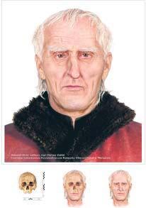 Pressreader Gazeta Wyborcza 2008 11 20 Dziesięć Włosów Kopernika