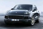 ??  ?? Midsize Premium SUV: Porsche Cayenne The Midsize Premium SUV segment win goes to the Porsche Cayenne, followed by the Audi Q7 and BMW X5.