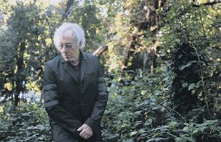 ??  ?? CREATIVE: Former Japan keyboard player Richard Barbieri recorded his latest album, Under a Spell, a collection of instrumentals, during lockdown.