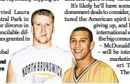2995c7118b7 PressReader - New York Daily News  2014-07-03 - Jersey-born goalie ...