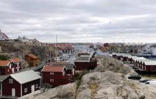 """?? Bild: Marianne Løvland ?? """"Kommunen behöver fler invånare, fler bostäder och hållbara näringar, annars kommer utvecklingen gå åt fel håll."""""""