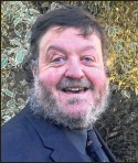??  ?? Rabbi Zvi Solomons