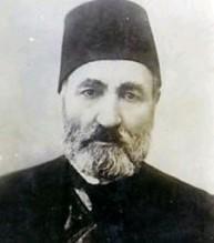 ??  ?? Şair Eşref (1847-1912)