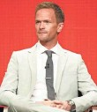 ??  ?? Neil Patrick Harris brings variety back to television. BEN COHEN, NBCUNIVERSAL