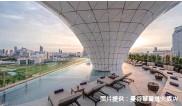 ??  ?? 照片提供:曼谷華爾道夫酒店