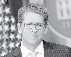 """?? By Susan Walsh, AP ?? Carney: Obama spokesman said """"the window is closing"""" on Iran's chance to avoid tougher actions."""