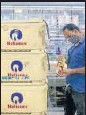 ??  ?? The order, involving RIL, will decide who will have an edge in the e-commerce industry.