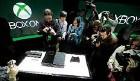 ??  ?? MICROSOFT dio marcha atrás a un muy criticado requisito de que su nueva consola Xbox One tendría que estar conectada a internet de manera regular, y dejó ayer claro que no habrá limitaciones para compartir videojuegos.
