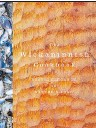 ??  ?? The Wickaninnish Cookbook: Rustic Elegance on Nature's Edge Joanne Sasvari | Appetite by Random House 304 pages, $45