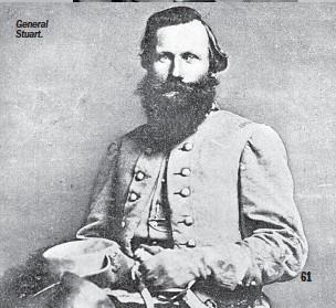 ??  ?? General Stuart.