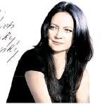 ??  ?? LUCIE BÍLÁ zpěvačka, 52 let