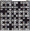 ??  ?? SOLUTION 625