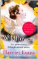 ??  ?? The writer of the winning letter receives $100. The other letter wins a copy of The Wildflowers by Harriet Evans (Hachette, RRP $34.99), a glorious new novel about a glamorous family hiding decades of secrets.