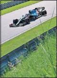 ??  ?? Fernando Alonso.