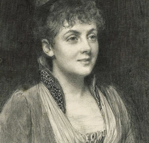 ?? Picture: Courtesy of Dillon Family ?? Brendan Ó Cathaoir's editing of 'The Diary of Elizabeth Dillon'expands into social and political significance a record of the experiences and responses of a woman who was at ease in the society of the Victorian era.
