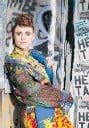 ??  ?? Newcomers like Kiesza and The Weeknd will make their Juno debuts this weekend, but what took so long?