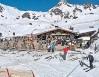 ??  ?? Skifahren wird heuer wohl nur mit 3G gehen. Foto: dpa