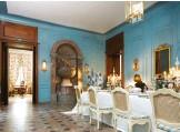 ??  ?? TEXT: MARILENA STRACKE I PHOTOS: MUSÉE NATIONAL SUISSE - CHÂTEAU DE PRANGINS