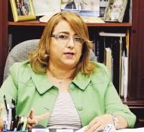 ??  ?? SEGUNDO INTENTO. La medida, de la autoría de la representante Lourdes Ramos, había sido aprobada el año pasado en la Cámara.archivo
