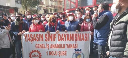 ?? Fotoğraflar: Yasemin Tiryaki ??