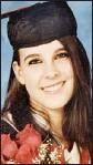 ??  ?? Taylor Van Diest, 18, died in hospital Monday.