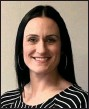 ??  ?? Erin Milbourne is the direct services supervisor for the Victim Services Center of Montgomery County.