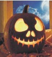 ??  ?? Scarborough Halloween walk